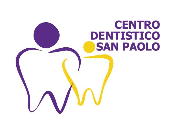 Centro Dentistico San Paolo – Torino