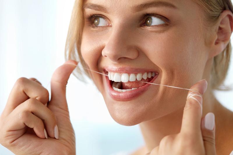 igiene-prevenzione-dentale